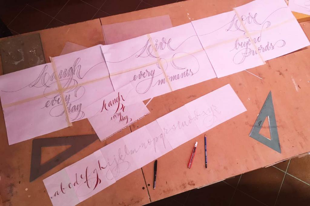 stufa-in-maiolica-con-scritte-personalizzate Stufe-Collizzolli