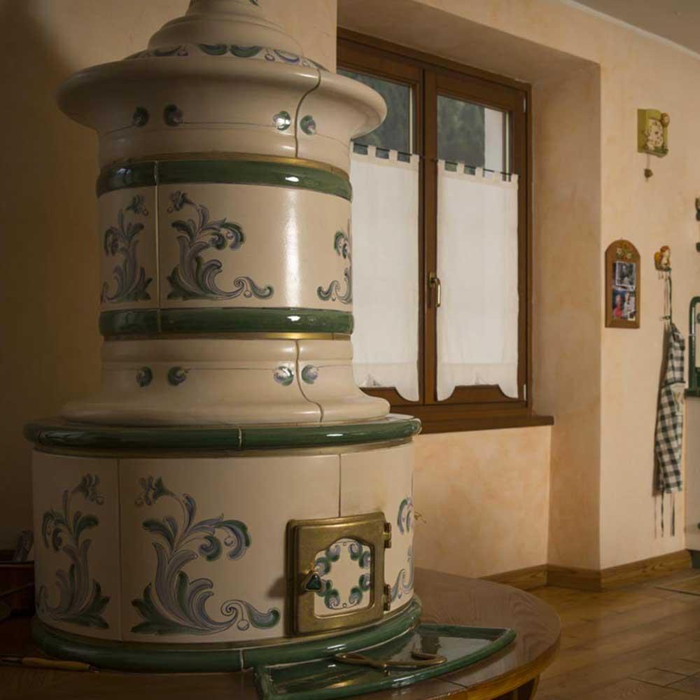 stufe-di-design-Stufe-Collizzolli stufe-in-ceramica
