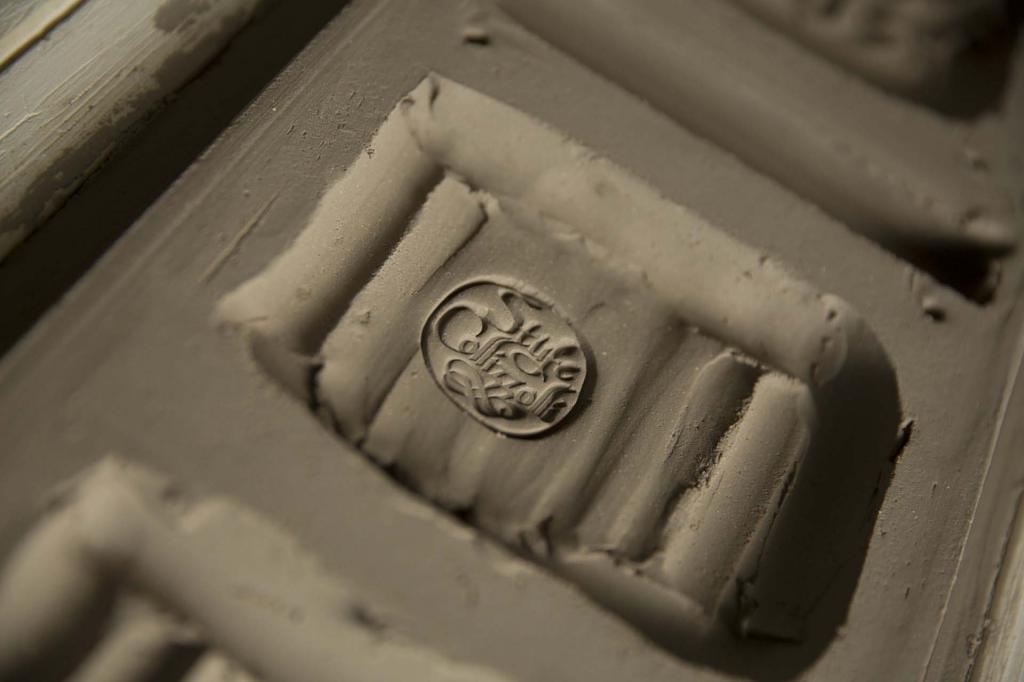 stufe fatte a mano, stufe made in italy Stufe Collizzolli stufe elettriche e a legna