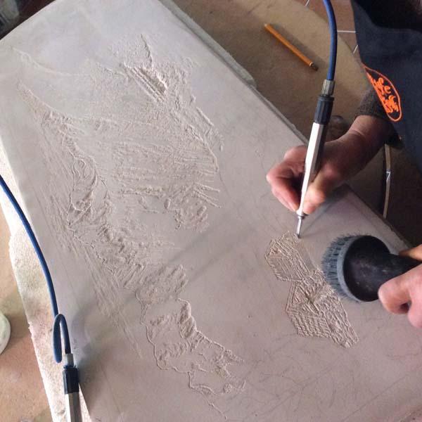 Crea la tua stufa stufe collizzolli stufe in ceramica ad - Stufe a legna seconda mano ...
