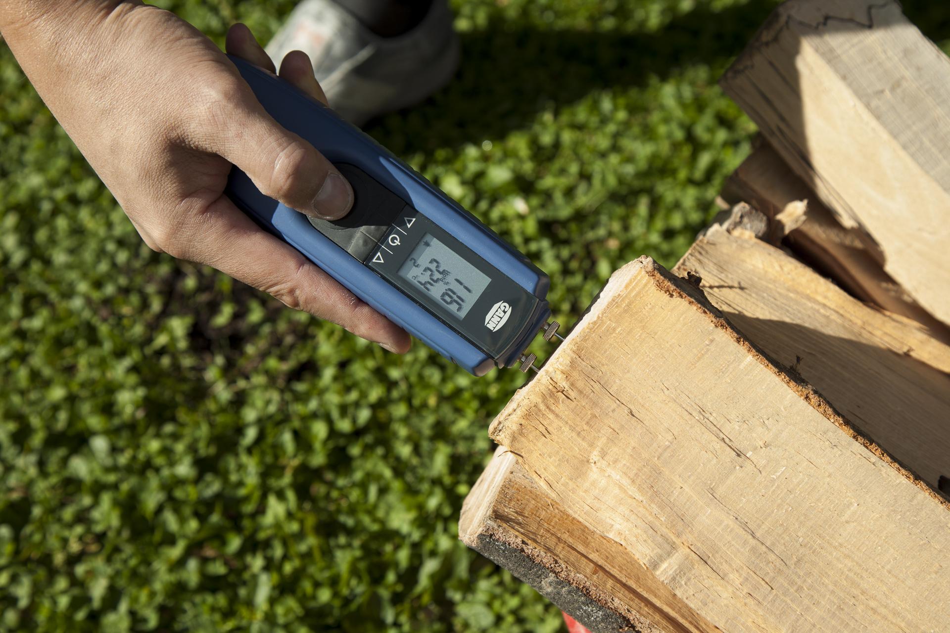 misuratore umidità legna_stufe a olle Collizzolli