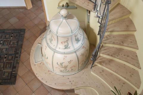 campana-collizzolli-006
